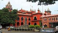 Plea in HC for direction to relocate Sivaji Ganesan statue