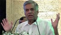 Indian trade FAM to promote destination Sri Lanka ...