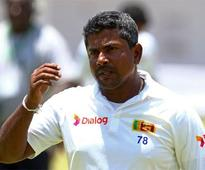 Trying to get Herath to play two more years: Jayasuriya