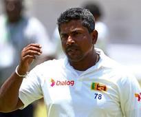 Trying to get Herath to play two more years: Jayasuriya