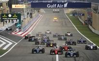 Inside Line F1 Podcast: Ban The DRS, Not The Radio