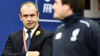 France not a great team anymore: Philippe Saint-Andre