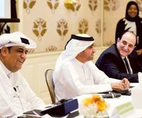TRA to grade business centres of telcos in UAE