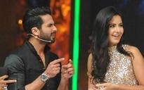 Aankhen 2: Shahid Kapoor and Katrina Kaif to star in Anees Bazmee's film?