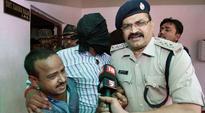 Bihar court rejects bail plea of Rocky Yadav's father