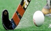 Australian hockey great Kavanagh retires