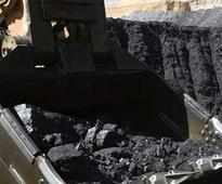 Supreme Court to Decide Fate of 218 Coal Blocks Today