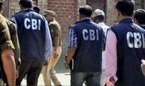 CBI registers fresh case against Prakash Industries in Coal scam