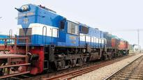 Alert officials warn driver of damaged railway tracks; major mishap averted in Bihar