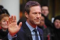 Aaron Eckhart: I have made mistakes