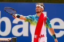Madrid Open 2016, Kei Nishikori vs Fabio Fognini: Where to watch live, preview, betting odds and live streaming information