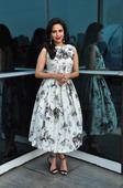 Swara Bhaskar is dating Himanshu Sharma but is too broke to get married