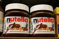 Revealed: What really goes into a jar of Nutella may shock you