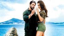 'Tiger Zinda Hai' song 'Swag Se Swagat': Salman Khan and Katrina Kaif sizzle in Greece with a whole lot of swag