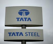 Indian-origin tycoon Sanjeev Kumar Gupta formally bids for Tata Steel UK
