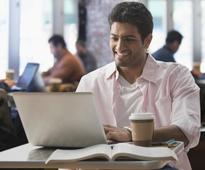 4 Questions to Ask About Online Dual MBA Degree Programs