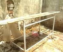 Open Air Autopsies, Now Showing In This Madhya Pradesh Town
