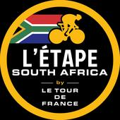 Tour de France Official Event to hit South African roads in 2017