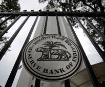 RBI just slapped Rs 2 crore penalty on these three banks