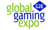 Global Gaming Expo (G2E) Set to Take Place Next Week in Las Vegas