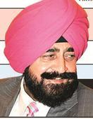 SEBI opposes Pearls Group CMD's plea, court reserves order