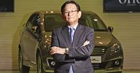Maruti Suzuki: Countering the challenge from electric vehicles