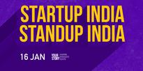 Start Up India: As it happened