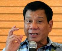 South China Sea, Now West Philippine Sea: President Duterte Being Urged to Restore Original Name