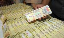 Centre acts on black money, laws to check stash tightened