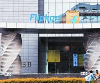Flipkart bets on offline retail, may buy stake in Future Lifestyle Fashions