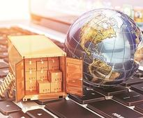 Experts decode implications of trade war on global economy and markets