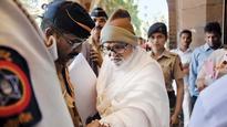 Court cancels NBW issued against 3 Maharashtra Sadan scam accused