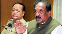Karnataka Govt may seize properties with huge violations, says KJ George