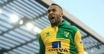 Neil backs Redmond at Southampton