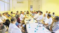 Gurgaon corporation pushes for waste management at local level