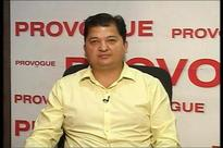 Lenders to Provogue to decide on invoking SDR