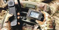 Barrett Communications-HF & VHF Tactical Communications