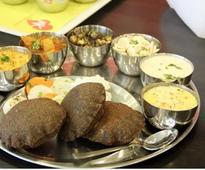 Today is Ashtami Fast. This is the Right Way to Keep a Fast & Shed Some Weight!