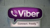 Viber to launch biggest group chat with group limits of up to 1 billion members