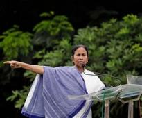 TMC could be back with thin margin: Exit Polls