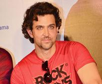 Istanbul airport attack: Hrithik Roshan tweets of being there hours before terror strike