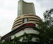 Indian market closes higher on Monday, SC rejects plea to postpon...