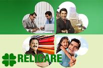 Board of Religare Enterprises announces key Management appointments