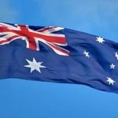 Australian jobs for Australians: Skilled workers visa regulations tightened Down Under