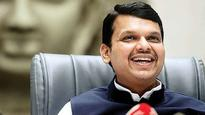 Maharashtra to get $1 billion funding for drought proofing