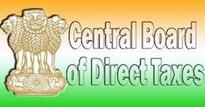 Direct tax collection grows 15% to Rs 1.89 lakh crore in April-August
