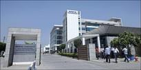 HCL Infosystems reports revenue of Rs 881 Crore in Q2 FY 2018