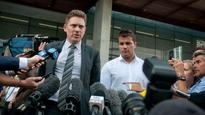Tostee verdict delayed by 'disappointing' social media post