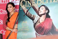 No one can dare to remake Mother India: Vidya Balan