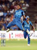 Ind vs SL: Sri Lanka pacers run riot as India lose first T20I